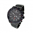 Мужские часы Timex EXPEDITION E-Tide Tx45581 - Фото №3