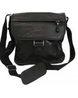f99aa1a0d4fc Сумка мужская (кожа), купить мужскую сумку, заказать мужскую сумку ...