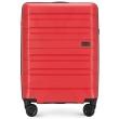 Маленький чемодан Wittchen 56-3T-751-30 - Фото №2