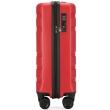 Маленький чемодан Wittchen 56-3T-751-30 - Фото №3