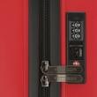 Маленький чемодан Wittchen 56-3T-751-30 - Фото №5