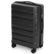 Средний чемодан Wittchen 56-3T-752-10 - Фото №4