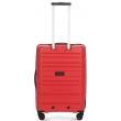 Средний чемодан Wittchen 56-3T-752-30 - Фото №3