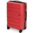 Средний чемодан Wittchen 56-3T-752-30 - Фото №4