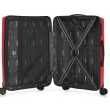 Средний чемодан Wittchen 56-3T-752-30 - Фото №5