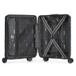 Средний чемодан Wittchen 56-3T-752-85 - Фото №6