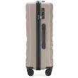 Средний чемодан Wittchen 56-3T-752-85 - Фото №3