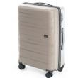 Средний чемодан Wittchen 56-3T-752-85 - Фото №5