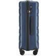Средний чемодан Wittchen 56-3T-752-90 - Фото №5