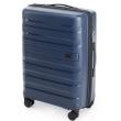 Средний чемодан Wittchen 56-3T-752-90 - Фото №3