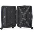 Средний чемодан Wittchen 56-3T-752-90 - Фото №6