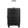 Большой чемодан Wittchen 56-3T-753-10 - Фото №4