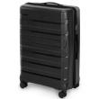 Большой чемодан Wittchen 56-3T-753-10 - Фото №6