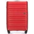 Большой чемодан Wittchen 56-3T-753-30 - Фото №2