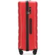 Большой чемодан Wittchen 56-3T-753-30 - Фото №3