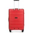 Большой чемодан Wittchen 56-3T-753-30 - Фото №4