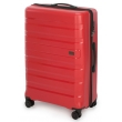 Большой чемодан Wittchen 56-3T-753-30 - Фото №5