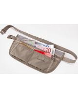 c7bf4a466464 Сумка мужская (кожа), купить мужскую сумку, заказать мужскую сумку,  брендовые сумки мужские - цена брендовых мужских сумок в интернет-магазине  Мажор