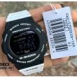 Часы Casio GWX-5700SSN-1ER - Фото №3