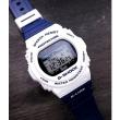 Часы Casio GWX-5700SS-7ER - Фото №3