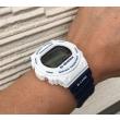 Часы Casio GWX-5700SS-7ER - Фото №4