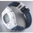 Часы Casio GWX-5700SS-7ER - Фото №5