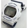 Часы Casio GWX-5700SS-7ER - Фото №6