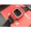 Часы Casio GW-M5610RB-4ER - Фото №3