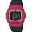 Часы Casio GW-M5610RB-4ER - Фото №2