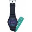 Часы Casio GW-B5600BL-1ER - Фото №3