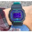 Часы Casio GW-B5600BL-1ER - Фото №5