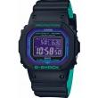 Часы Casio GW-B5600BL-1ER - Фото №2
