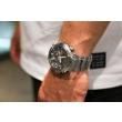 Часы Casio GST-B200D-1AER - Фото №3