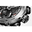 Часы Casio GST-B200-1AER - Фото №4