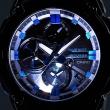Часы Casio GST-B100BNR-1AER - Фото №3