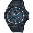 Часы Casio GST-B100BNR-1AER - Фото №2