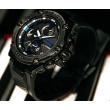 Часы Casio GST-B100BNR-1AER - Фото №5