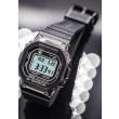 Часы Casio GMW-B5000G-1ER - Фото №4