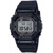 Часы Casio GMW-B5000G-1ER - Фото №2