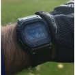 Часы Casio GMW-B5000G-1ER - Фото №3