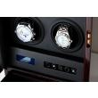 Тайммувер для 4 часов Rothenschild RS-204-LE - Фото №3
