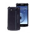 Кейс для Samsung Galaxy S3 (7,5x13,5x1) AC2971B2_BLU2 - Фото №2