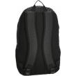 Рюкзак для ноутбука Enrico Benetti COLORADO/Black Eb47208 001 - Фото №3