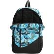Рюкзак для ноутбука Enrico Benetti LA CORUNA/Blue Camouflage Eb62039 983 - Фото №4