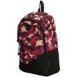 Рюкзак для ноутбука Enrico Benetti LA CORUNA/Cherry Camouflage Eb62040 984 - Фото №5