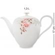 Чайный сервиз 15 пр. на 6 перс.JK-202 - Фото №4
