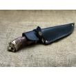 Охотничий нож BergKoch