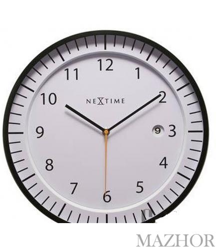 Настенные часы  Nextime