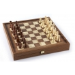 Шахматы + Нарды Manopoulos  STP28E - Фото №3