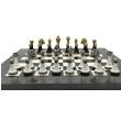 Шахматы Italfama 141BN+513R - Фото №3